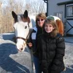 Scout, Eileen & Alissa (3)